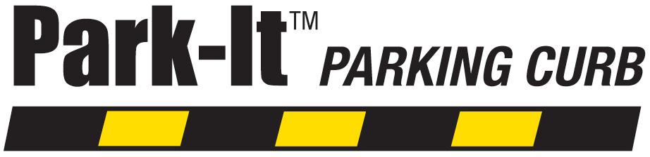 Park-it logo