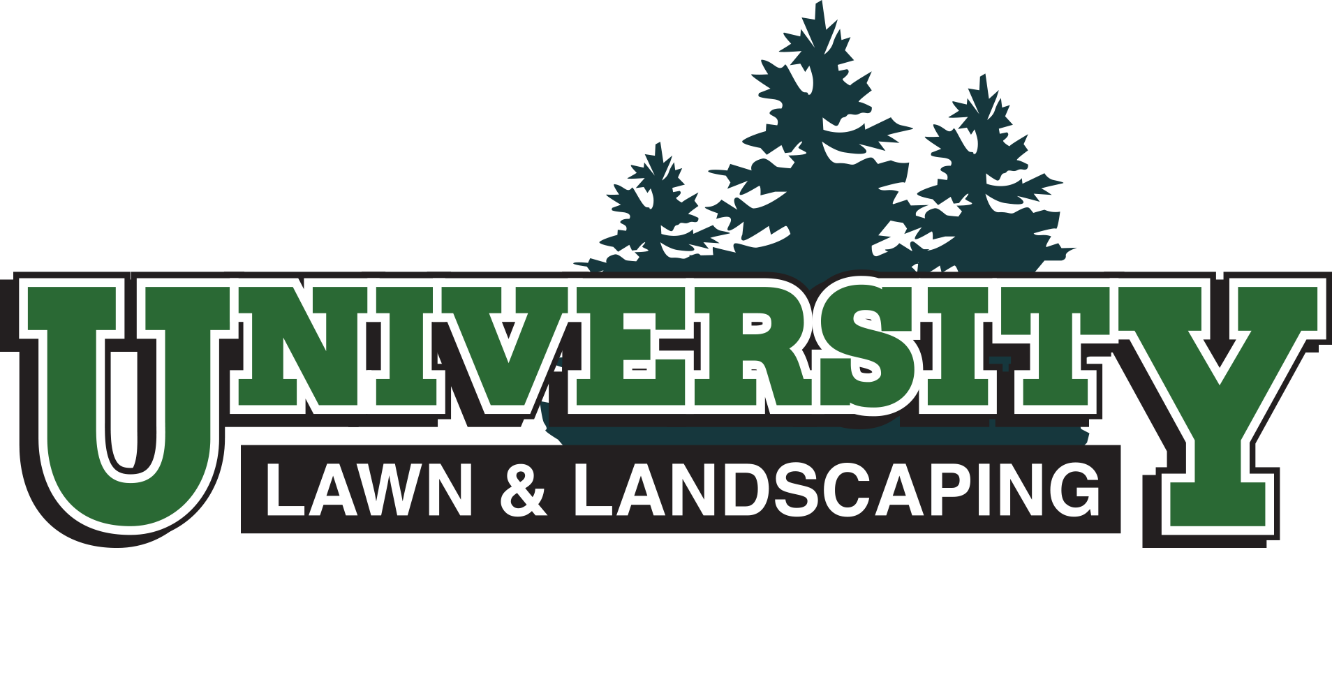 University Lawn and Landscaping
