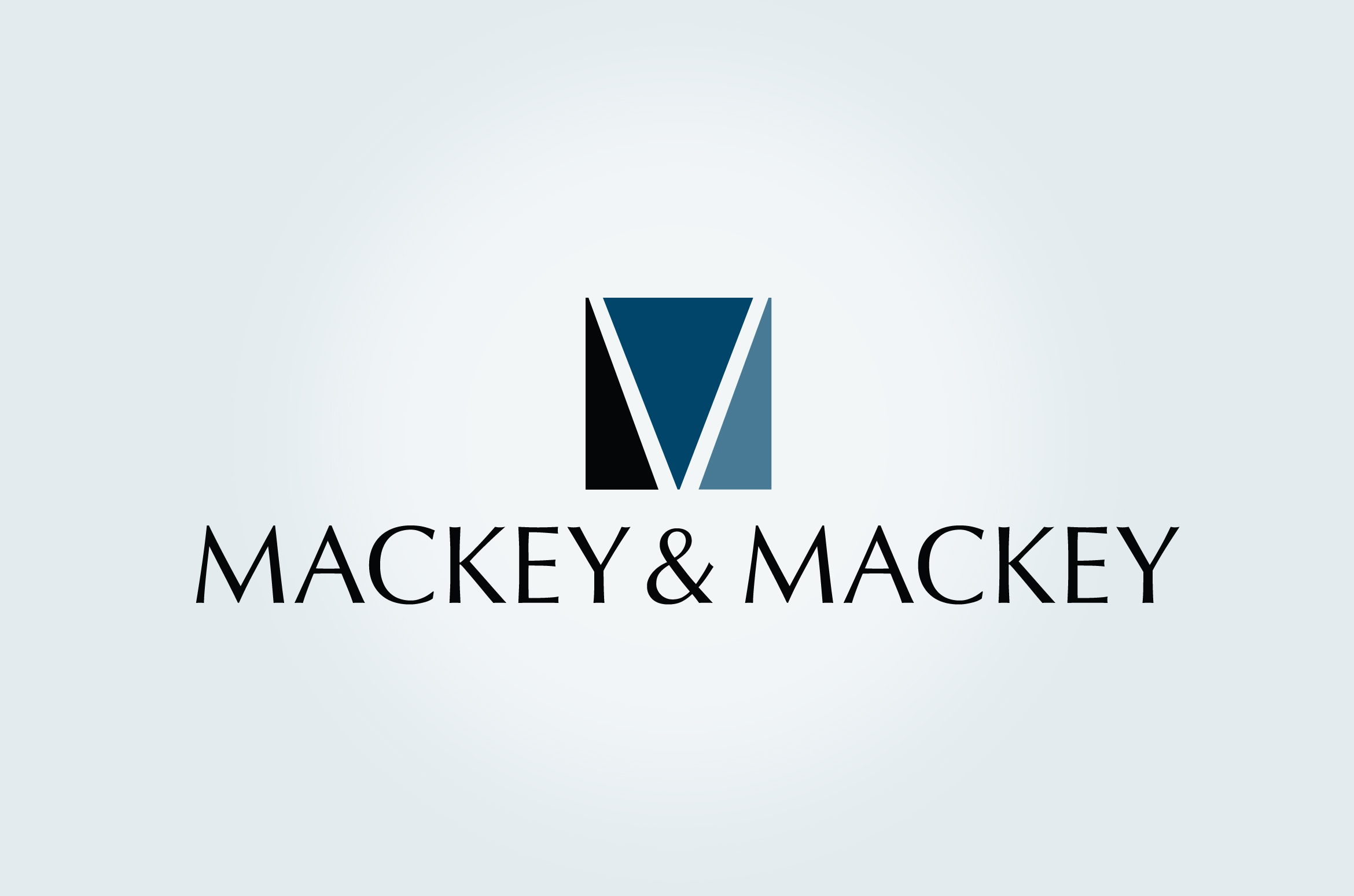 accounting firm logo